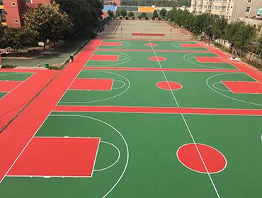 郑州市众意路小学